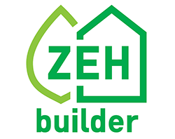 ZEHビルダー